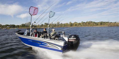 starcraft starweld boats starweld aluminum fishing boats by starcraft designed