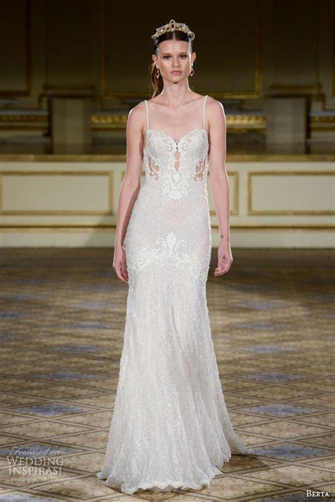 Wedding Dresses Rochester Ny by Lace Wedding Dresses Rochester Ny Bridesmaid Dresses