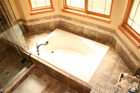 bathtubs denver denver bathtub design claw foot bathtubs bath tubs