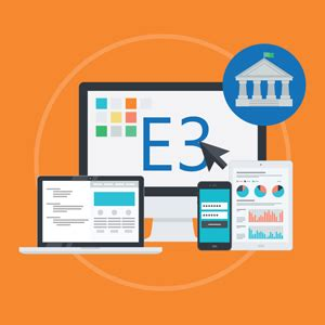 Office 365 Government Office 365 Enterprise E3 Government Pricing Messageops