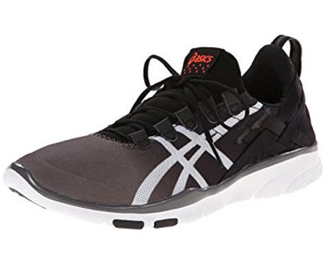 best s cross shoes top 15 best cross shoes for in 2017