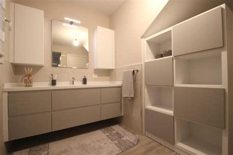 realizzazioni bagni moderni realizzazioni bagni moderni il bagno moderno protagonista