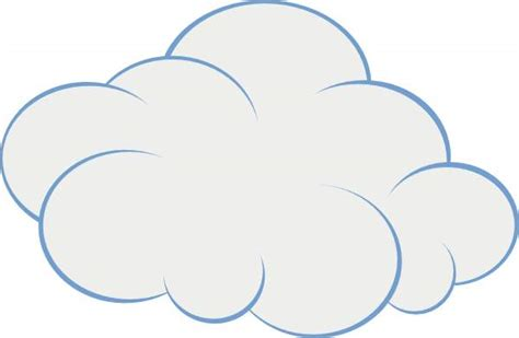 free clipart photos cloud clip for free clipart images clipartix