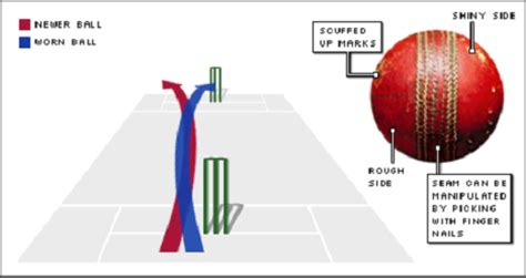 cricket swing bowling grip fast bowling action tips for fast bowling tips for cricketer