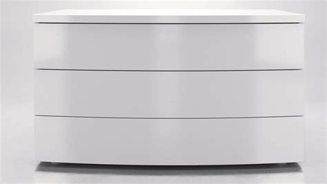 white lacquer dresser white lacquer dresser bestdressers 2017