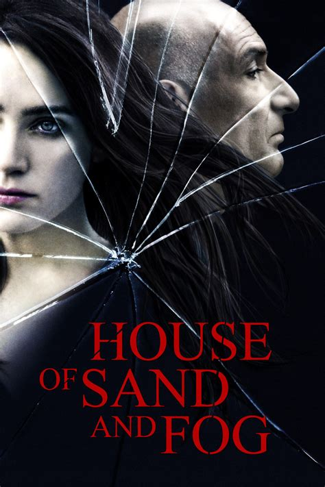 House Of Sand And Fog Dvd Release Date March 30 2004