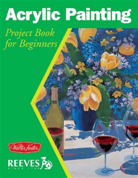 acrylic painting for dummies pdf pdf ebooks and manuals free acrylic painting
