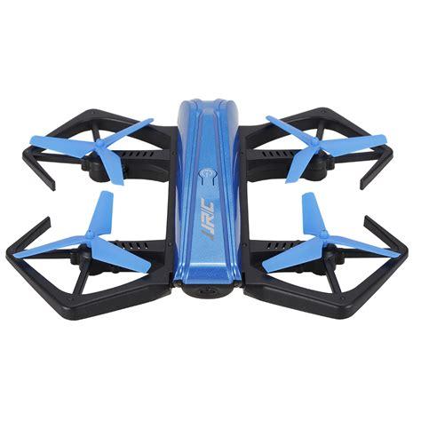 Drone Jjrc H43wh Termurah Se original jjrc jjr c h43wh crab wifi fpv 720p hd 233 ra