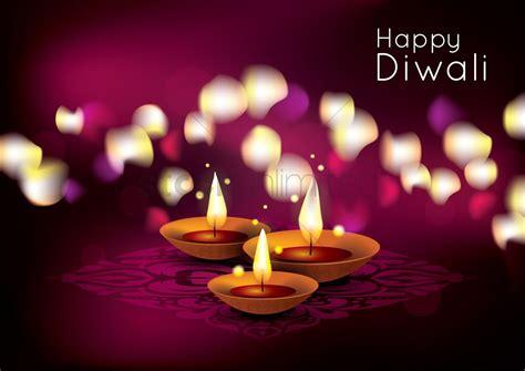 poster design for diwali happy diwali poster design vector image 1964146