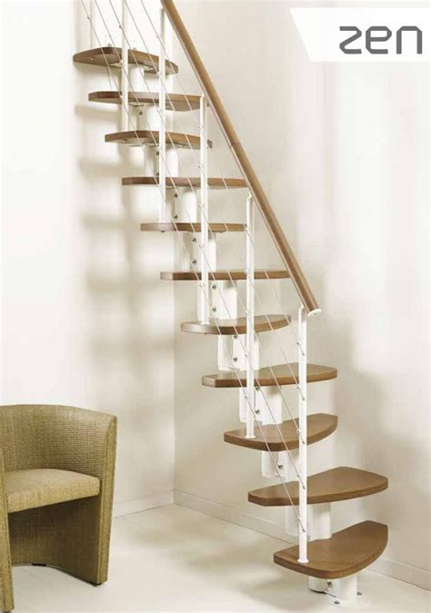 best 25 stair kits ideas on stair banister