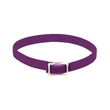 calming collar calming collar for cats 1800petmeds