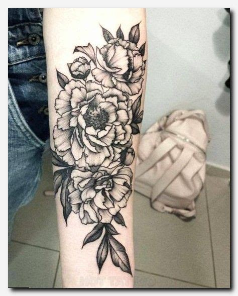 around the waist tattoo designs best 25 waist tattoos ideas on aftercare for
