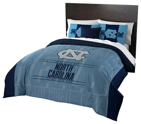 Unc Comforter by Unc Modern Take Comforter Set Comforters And Comforter