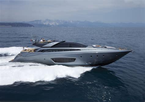 Modern Home Design Hong Kong by Riva 86 Superyacht Domino Yacht Charter Amp Superyacht News