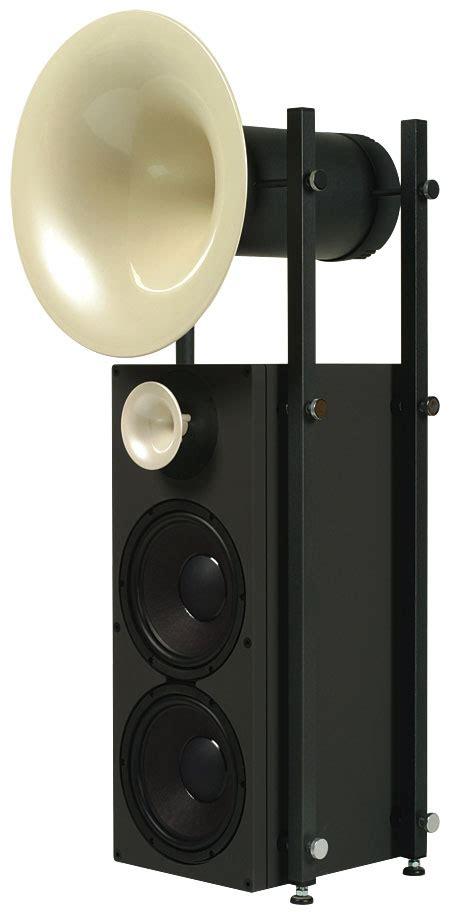 avantgarde acoustic uno nano loudspeaker stereophilecom