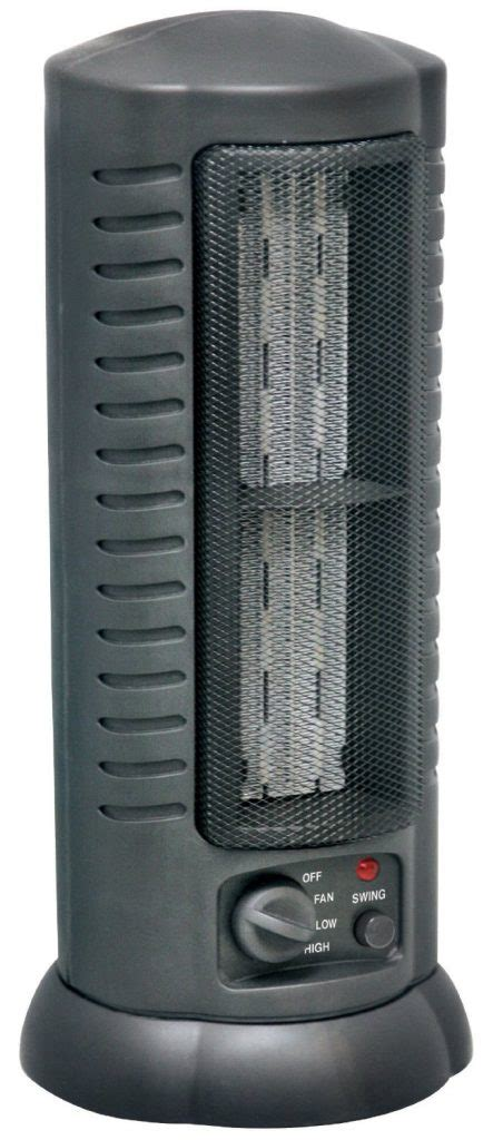 tower heaters review dec   complete guide