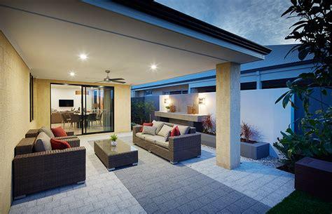 Alfresco Flooring Inspiration   Smart Ideas