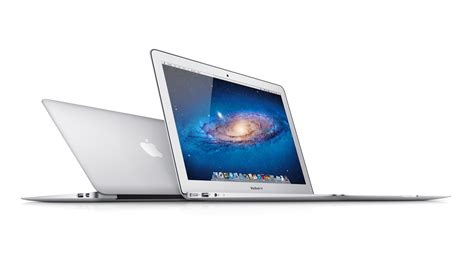 Air Apple macbook air 11 inch and 13 inch updated with intel i5 i7 bridge processors bitdynasty
