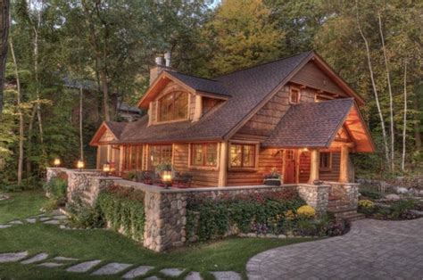 bloombety small rustic home plans with stone art small 20 amazing rustic house design ideas style motivation