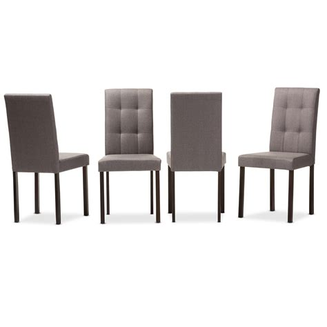 cheap fabric dining chairs cheap fabric dining chairs 2016 new design cheap fabric
