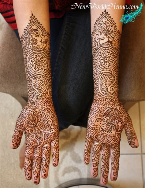 henna tattoos memphis palm indian style mehndi henna yelp