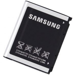 Battery Ori Samsung Ace3gv original samsung ab603443cu battery phone batteries