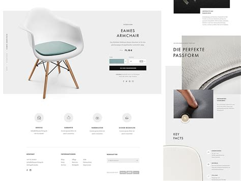 product layout design inspiration customize product design inspiration muzli design