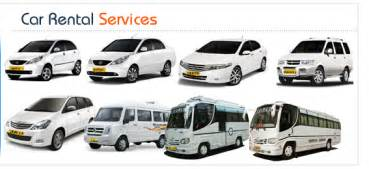 Car Service Deals In Mumbai Refreshholidays Services