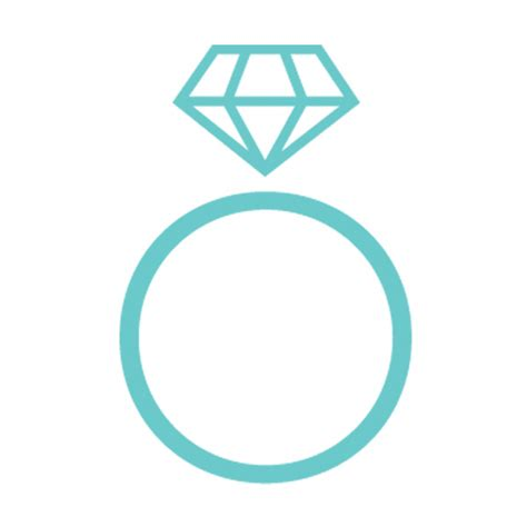 Wedding Rings Logo by The Most Wedding Rings Wedding Ring Logo