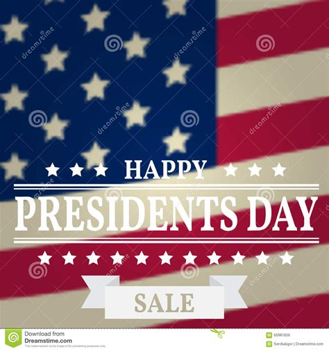 z gallerie presidents day sale presidents day sale design royalty free cartoon