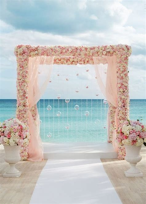 Arbor Wedding Locations by Best 25 Wedding Arches Ideas On