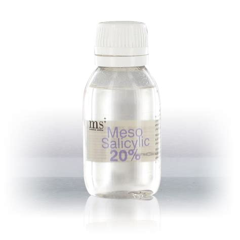 Jessner 100ml jednosložkov 233 mesosystem cz