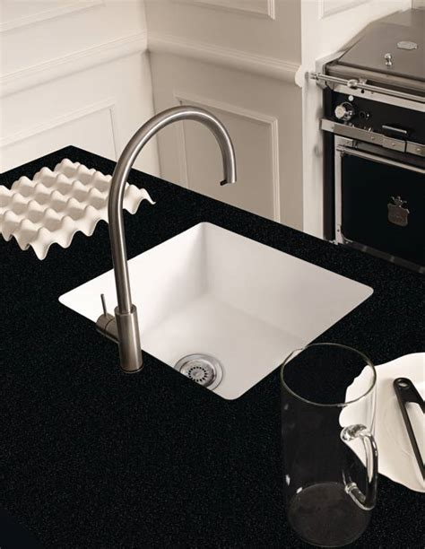 corian kitchen sinks corian 174 kitchen sinks dupont corian 174 solid surfaces