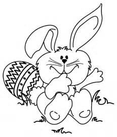 easter bunny coloring pages to print easter bunny coloring page crayola