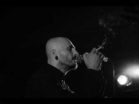tattoo lyrics ekv urban 4 mala truba official video doovi