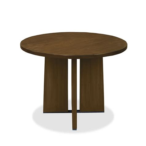 Next Bistro Table Next Bar Table Kitchen Bar Tables Foter Carlo Bar Table With Zinc Top Rustic Indoor Pub And