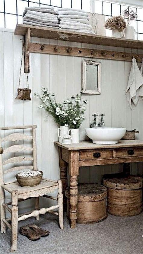 fantastic farmhouse bathroom vanity decor ideas