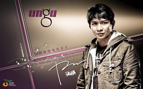 download lagu ungu free download ungu puing kenangan mp3 lirik lagu share