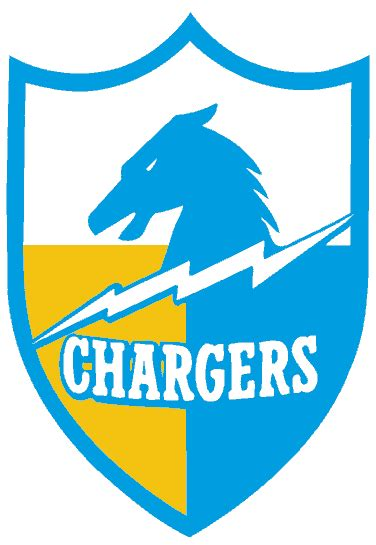 pics of chargers charger logo pics