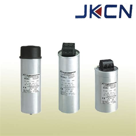 series capacitor in power system capacitors in series electronic components