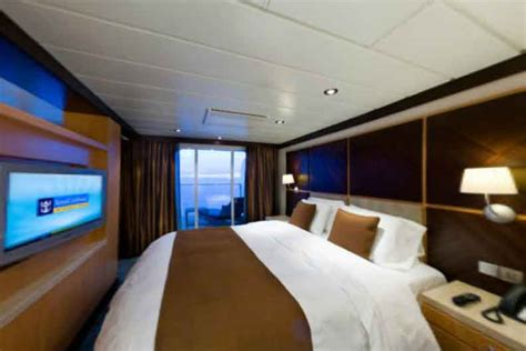 oasis of the seas rooms owner s suite review on the oasis of the seas and of the seas cruise expert