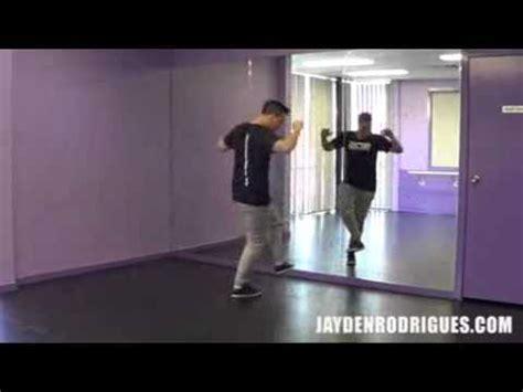jayden rodrigues tutorial wiggle wiggle dance tutorial part 1 jayden rodrigues youtube