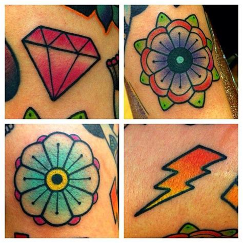 bolt tattoo designs best 25 filler ideas on traditional