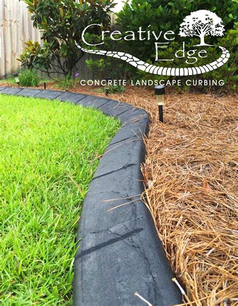landscaping summerville sc landscaping summerville sc outdoor goods