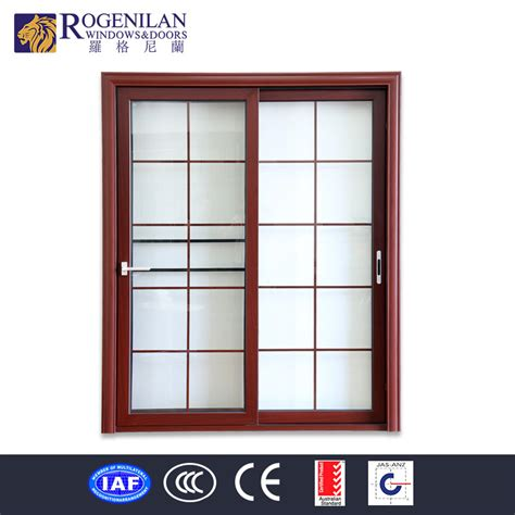 unbreakable house windows unbreakable house windows 28 images unbreakable glass aluminum veranda window