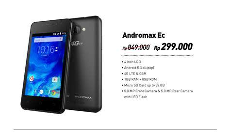 Hp Zte Dibawah 500 Ribu smartphone android 4g dibawah harga 500 ribu jmsh words