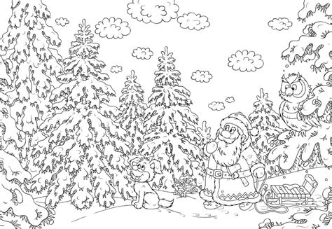 coloring pages free pdf coloring pages free coloring pages of