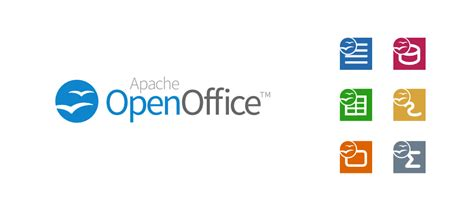 Best Colors For Office by Aoo 4 X Logo Explorations Apache Openoffice Community