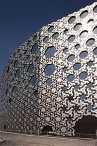 Architecture Design For Home ravensbourne college london m2 e architect