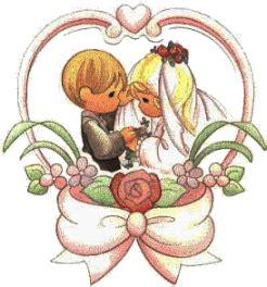 clipart matrimonio gratis hochzeitsgifs hochzeit wedding honeymoon hahokoeln gifs
